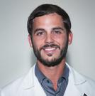 Dr. Joel A. Rodríguez Ríos